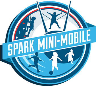 Spark Mobile Mini