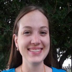 Courtney Boedeker