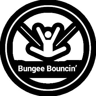 Bungee Bouncin'