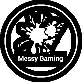 Messy Gaming