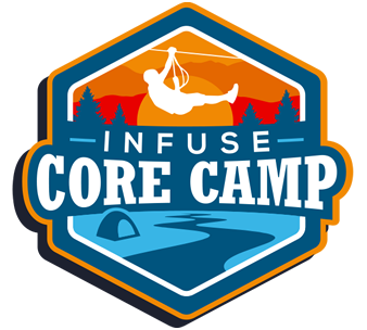 Infuse Core