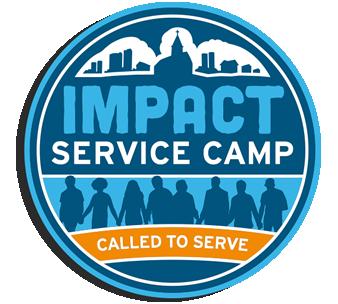 Impact Service
