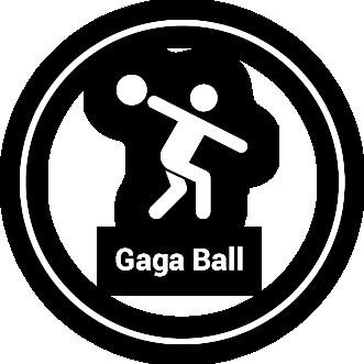 Gagaball