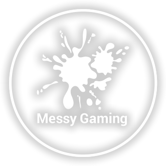 Messy Gaming
