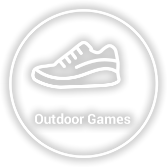 Outdoor Games